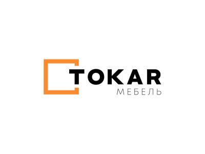 Семейная компания TokarMebel - больше, чем просто бизнес