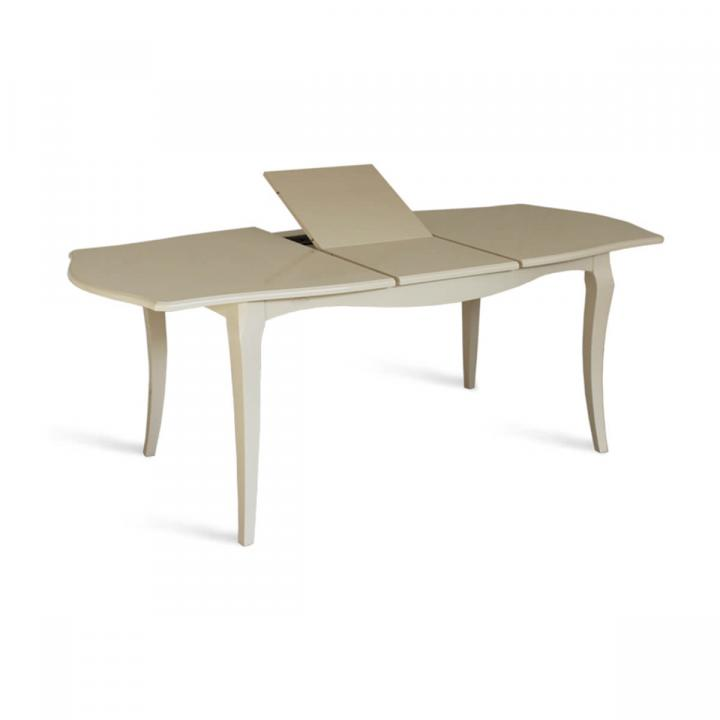 Раскладной еревянный стол TokarMebel «Маркиз»