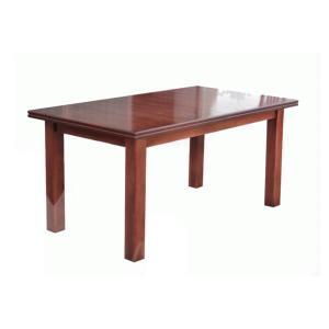 Деревянный стол TokarMebel «Класик»