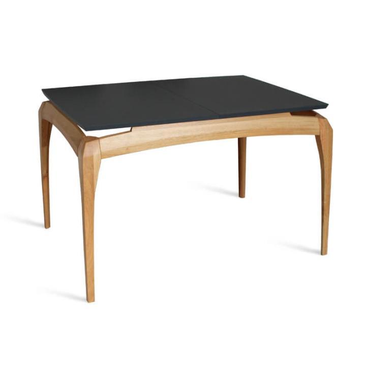 Раскладной деревянный стол TokarMebel «Navi»
