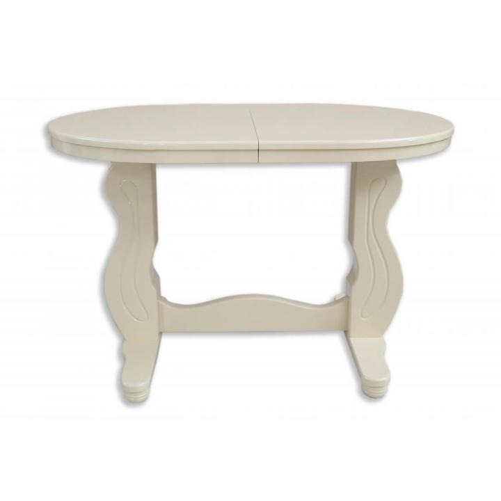 """Расскладной деревянный стол TokarMebel """"Неаполь"""""""