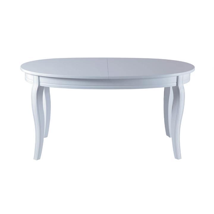 Раскладной деревянный стол TokarMebel «Софи»