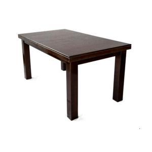 Деревянный стол TokarMebel «Европа»