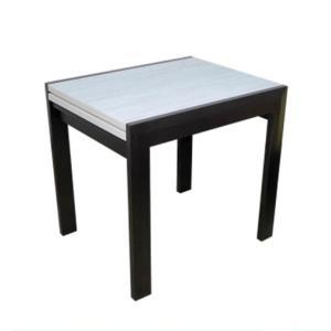 """Раскладной деревянный стол TokarMebel """"Мальта"""""""