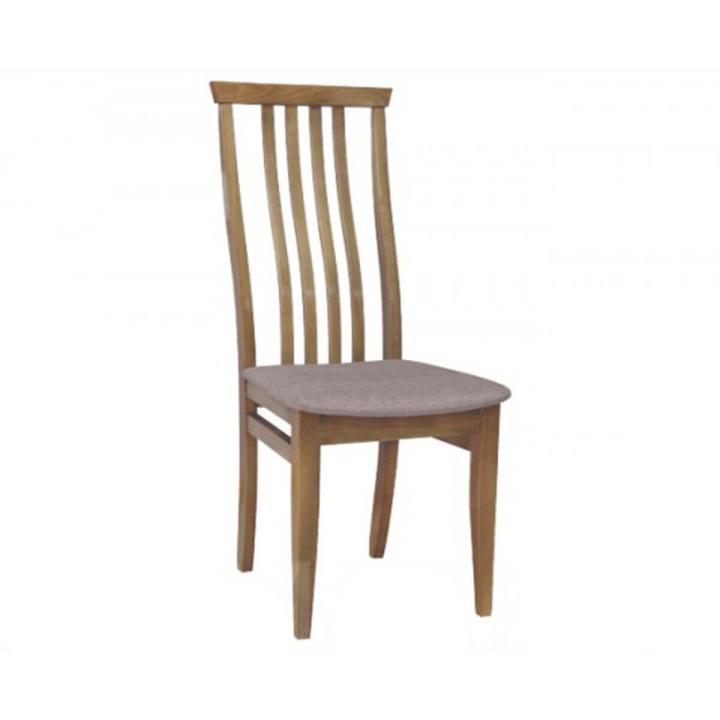 Деревянный стул TokarMebel «Макар»