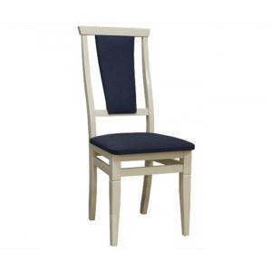 Деревянный стул TokarMebel «Марек 1»