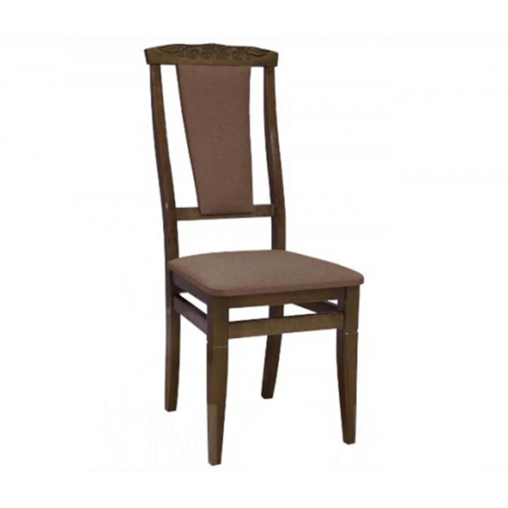 Деревянный стул TokarMebel «Марек 3»