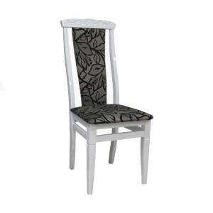 Деревянный стул TokarMebel «Марек 4»