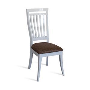Деревянный стул TokarMebel «Маркиз 2»