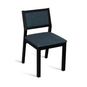 Деревянный стул TokarMebel «Марко»