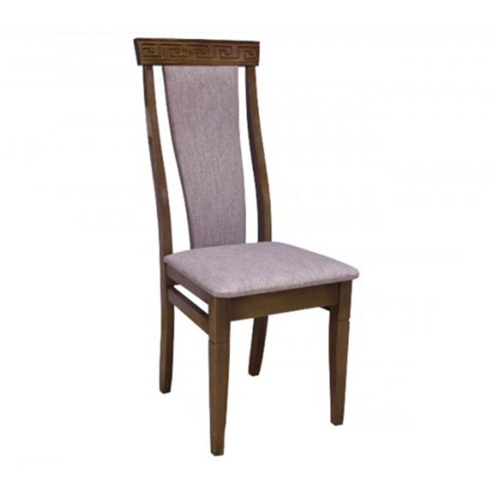Деревянный стул TokarMebel «Миран»
