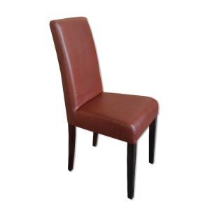 Деревянный стул TokarMebel «Димас»