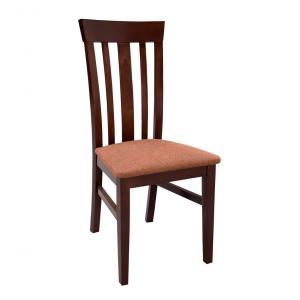 Деревянный стул TokarMebel «Алекс»