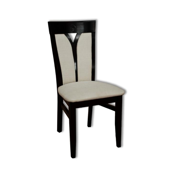 Деревянный стул TokarMebel «Гранд»