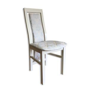 "Деревянный стул TokarMebel ""Канзас"""