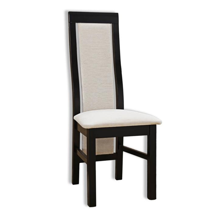 Деревянный стул TokarMebel «Карина»
