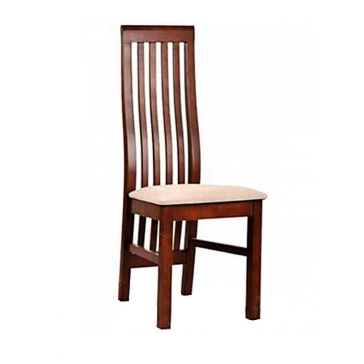 Деревянный стул TokarMebel «Карина-2»
