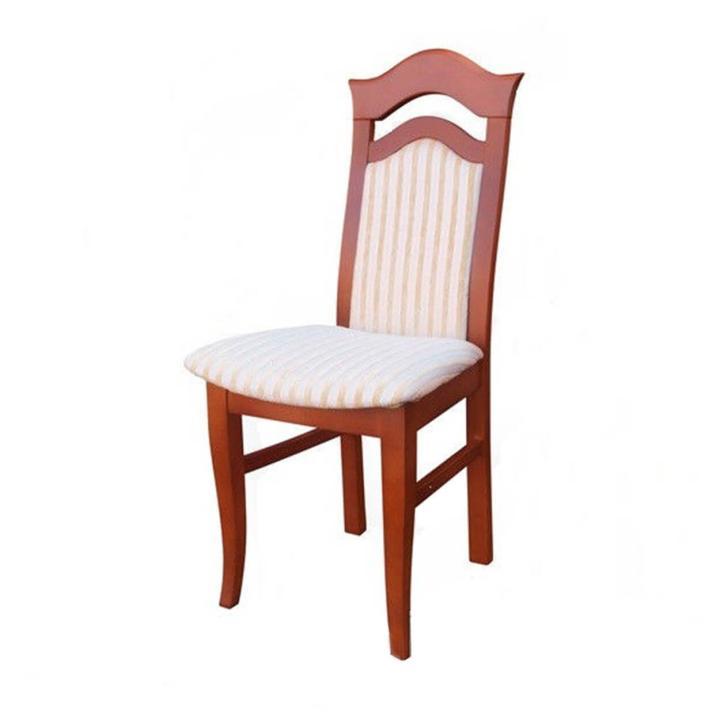 Деревянный стул TokarMebel «Наполеон»