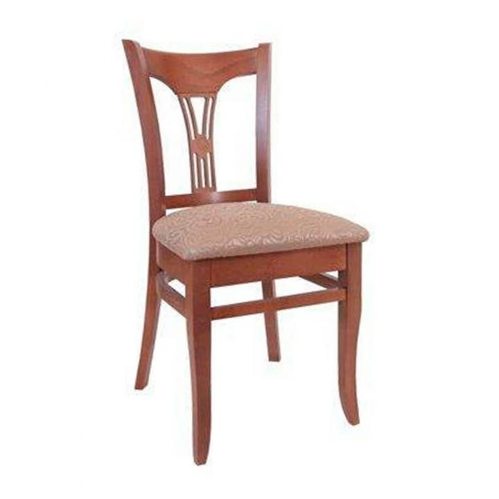 Деревянный стул TokarMebel «Роксана»