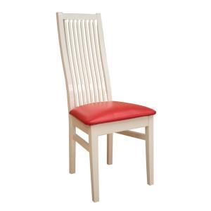 Деревянный стул TokarMebel «Сандра»