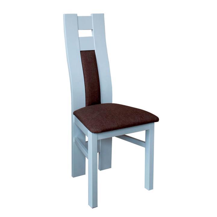 Деревянный стул TokarMebel «София»