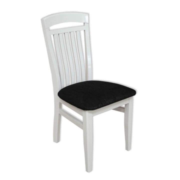 Деревянный стул TokarMebel «Сириус-1»