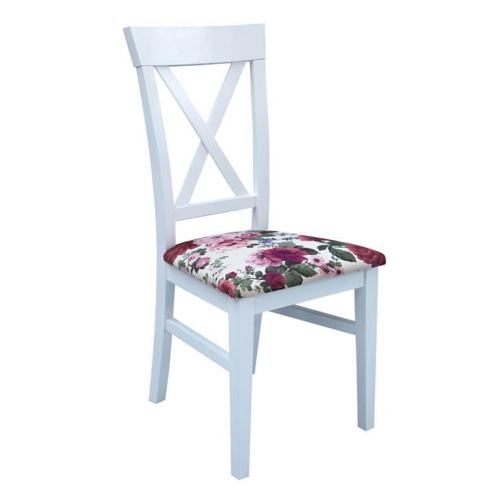Деревянный стул TokarMebel «Хилтон»