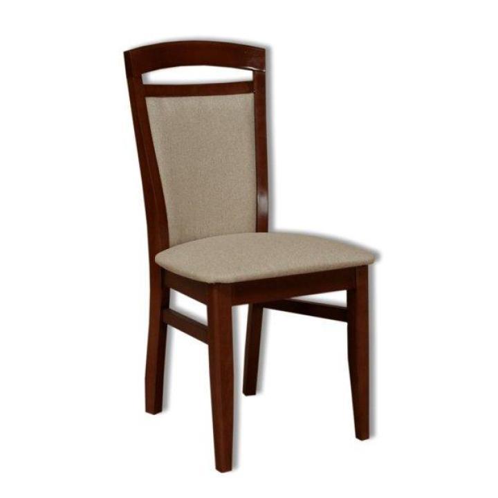Деревянный стул TokarMebel «Сириус»