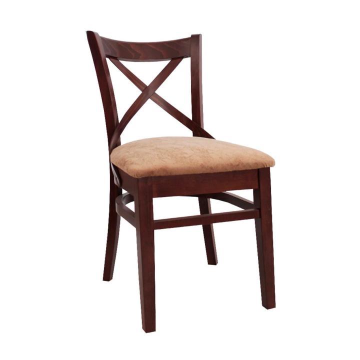 Деревянный стул TokarMebel «Анжелика»