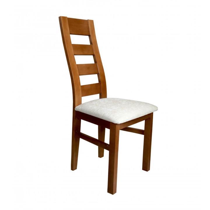 Деревянный стул TokarMebel «Оливия»