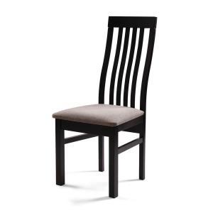 Деревянный стул TokarMebel «Модерн»