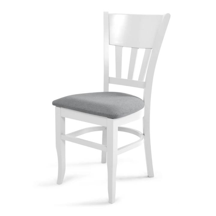 Деревянный стул TokarMebel «Шарона»