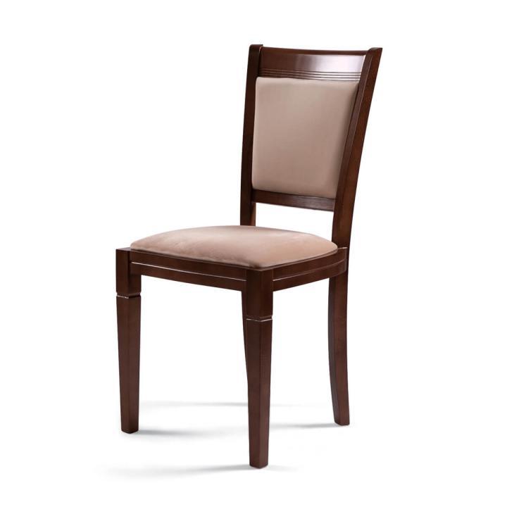 Деревянный стул TokarMebel «Турин»