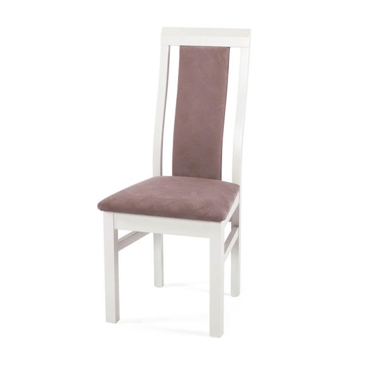 Деревянный стул TokarMebel «Вест»