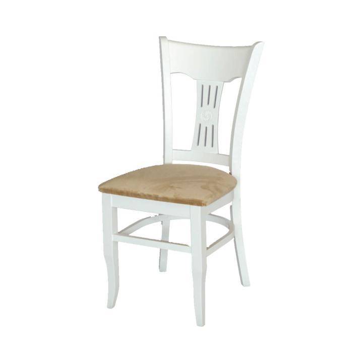 Деревянный стул TokarMebel «Selina»