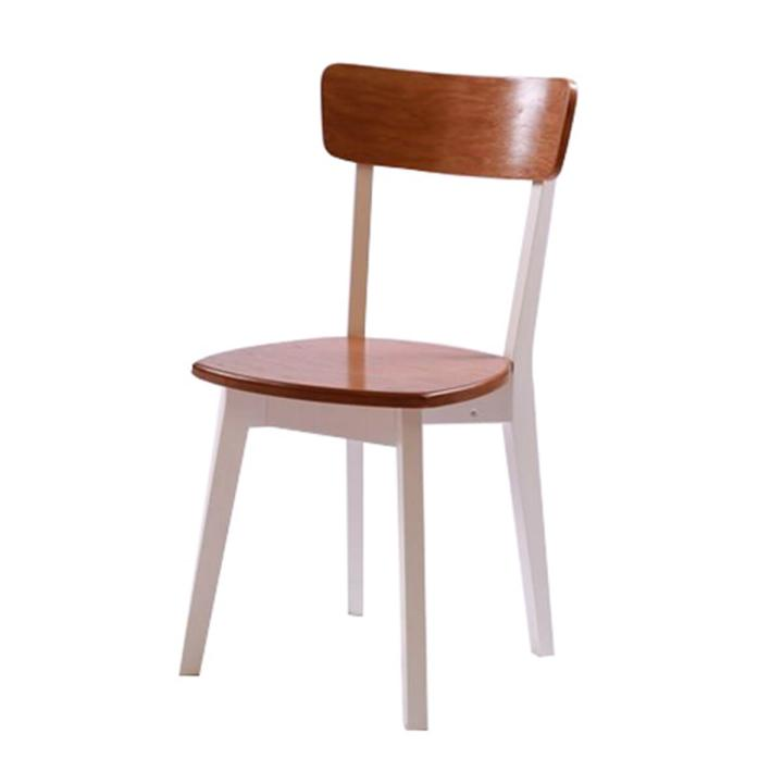 Деревянный стул TokarMebel «Top new»