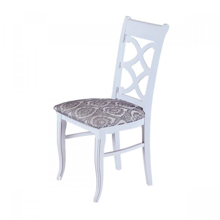 Деревянный стул TokarMebel «Софи»