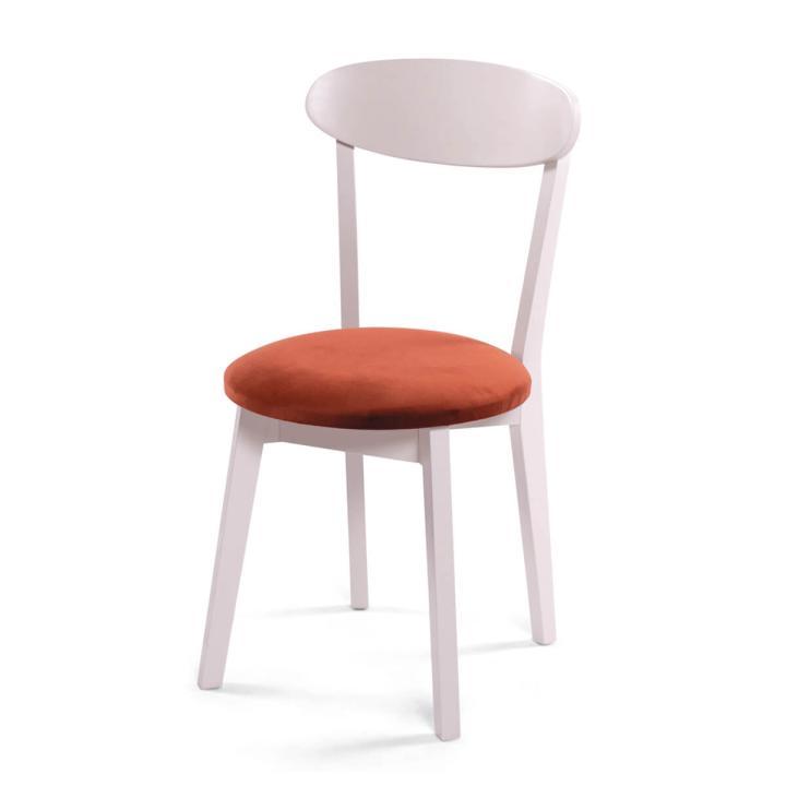 Деревянный стул TokarMebel «Гелена»