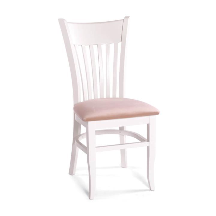 Деревянный стул TokarMebel «Геула»