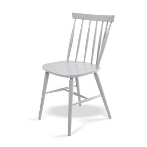 Деревянный стул TokarMebel «Грация»