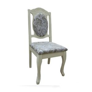 Деревянный стул TokarMebel «Консул»
