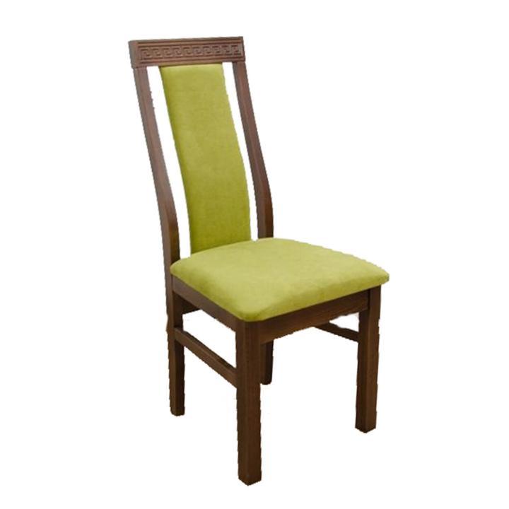 Деревянный стул TokarMebel «Лир»