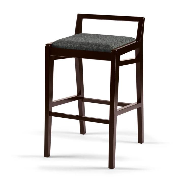 Деревянный стул TokarMebel «Ray»